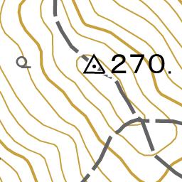 丸山 登録 Mはなまるさんの雪野山 布施山 瓶割山の活動データ Yamap ヤマップ
