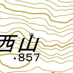 白山高山植物園 さとかやさんの白山 別山 銚子ヶ峰の活動データ Yamap ヤマップ