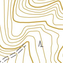 蕪山へ花粉を浴びに くりた さんの板取川の活動データ Yamap ヤマップ