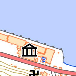 海のパワースポット二見興玉神社 07 05 まききさんの伊勢市の活動データ Yamap ヤマップ