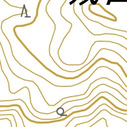 七尾城散歩とおまけ Yoshiさんの石動山 七尾城山 碁石ヶ峰の活動データ Yamap ヤマップ