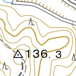 台の山 登頂した山を増やしたいんだyo シノハラヒデア機さんの観音山 豊川市 の活動データ Yamap ヤマップ