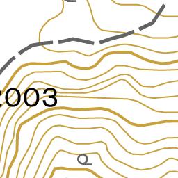 櫛形山 4つのルートで季節を楽しむ 登山ルート アクセスまとめ Yama Hack