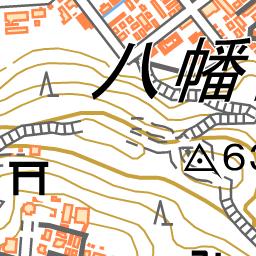 静岡八幡神社参拝 01 02 つっちい17さんの静岡市 駿河区 の活動データ Yamap ヤマップ