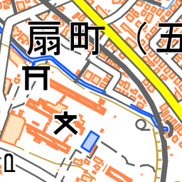 足柄 神奈川 駅 地図ナビ