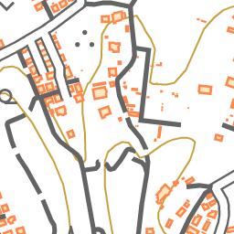 夕暮れ時 荒幡富士 からしさんの所沢市の活動データ Yamap ヤマップ