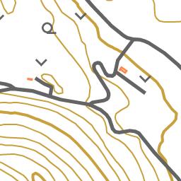 青ヶ島 丸山 Makkyさんの八丈島の活動データ Yamap ヤマップ