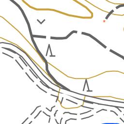 さくら市の富士山 おーゆきさんの宇都宮市の活動データ Yamap ヤマップ