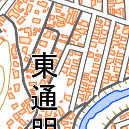 日本1低い富士山 ノースロードさんの秋田市の活動データ Yamap ヤマップ
