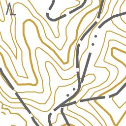 松倉山 那珂烏山 冬休み9日目その1 どんぐり山岳会さんの通った那珂川 烏山大橋 那珂川大橋 のルート Yamap ヤマップ