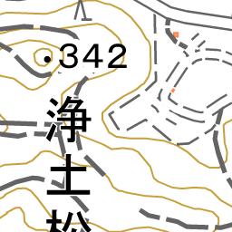 きのこ岩 浄土松公園 07 05 ももパパさんの郡山市の活動データ Yamap ヤマップ