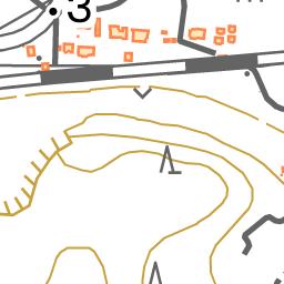 神道山ハイキングコース すずきさんの香取市の活動データ Yamap ヤマップ
