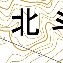 蝦夷での土方歳三を追跡 二股口の戦い 05 24 カモネギさんの毛無山 北斗市 の活動データ Yamap ヤマップ