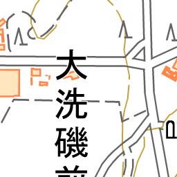 印刷 もみじ シルエット Aikonsiji