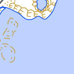 海無し県民憧れの 海 ももパパさんのウォーキングの活動データ Yamap ヤマップ