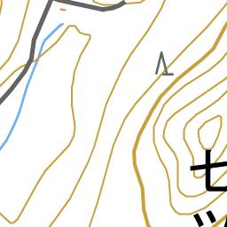 勘十郎森 イーハトーブ風景地七ッ森 Natukoさんの盛岡市の活動データ Yamap ヤマップ