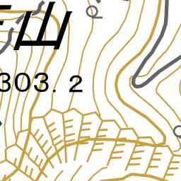 五天山 Himenoさんの三角山 札幌市 大倉山の活動データ Yamap ヤマップ