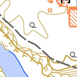 初 カタクリの里 道庁でサクラ おまけのもろもろ なおさんの通った藻岩山のルート Yamap ヤマップ