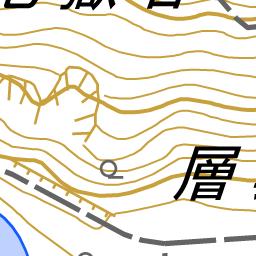 層雲峡氷瀑まつり 大雪山系 旭岳 トムラウシ 01 26 Momoさんの大雪山系 旭岳 トムラウシの活動データ Yamap ヤマップ