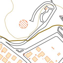 笹山 Mireさんの可也山の活動データ Yamap ヤマップ