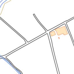 現人神社 星野村ドライブ すながねさんの牛頸山 黒金山 観音山の活動データ Yamap ヤマップ