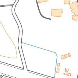 ウォーキング 2山のイラストの飲み物 食べ物 イラスト デザインのものを探してます 皆さんの協力 お願いします 私のボケ防止にお力を 0 09 23 ピカリンじじい さんのウォーキングの活動データ Yamap ヤマップ
