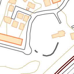 穴生鷹見神社 諏訪山 Retsuさんの皿倉山 花尾山 帆柱山の活動データ Yamap ヤマップ