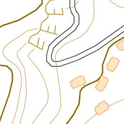 邪馬壹國 女王之所都 八女津媛神社 Shimaさんの熊渡山 カラ迫岳 高嶺山 の活動データ Yamap ヤマップ