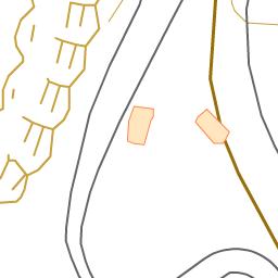 下の城のイチョウ 下城滝 鍋釜滝 Tetsさんの涌蓋山 猟師山の活動データ Yamap ヤマップ
