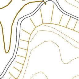 猿壺の滝 扇ノ山 08 26 Deep390さんの扇ノ山の活動データ Yamap ヤマップ