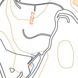 増位山 03 25 葉さんの福崎町 加西市 姫路市北部の活動データ Yamap ヤマップ