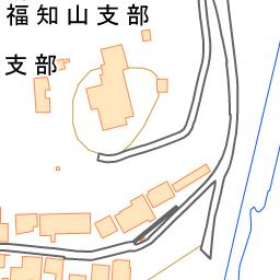福知山城 06 Bodaijyuさんの烏ヶ岳 鬼ヶ城の活動データ Yamap ヤマップ