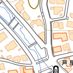 六甲山 おたふく山 宝塚 睦美さんの六甲山 長峰山 摩耶山の活動データ Yamap ヤマップ