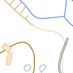 うめこう桃梨苺園 03 だほんさんの猿投山 物見山の活動データ Yamap ヤマップ