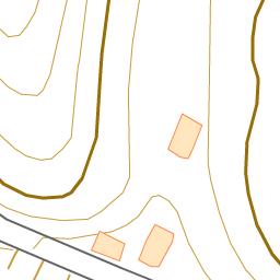 膳棚淵の滝 愛知県 06 08 レオナ11さんの大峠 愛知県 の活動データ Yamap ヤマップ