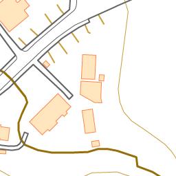 初めてなの 上手く出来るかな 初のテン泊涸沢2泊3日 間違えて軌跡データ消しちゃった ノd Ishiharaさんの槍ヶ岳 穂高岳 上高地の活動データ Yamap ヤマップ