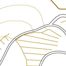 骨波田の藤 埼玉 児玉 曹洞宗 長泉寺 かっちゃんさんの通った宝登山 長瀞アルプス 不動山 陣見山 鐘撞堂山のルート Yamap ヤマップ
