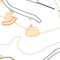 県営赤城山キャンプ場 10 19 ひじりさんのヤマノススメ巡礼マップ 赤城山 地蔵岳 の活動データ Yamap ヤマップ