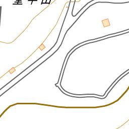 堂平山 星空観望会に参加 Earlybirdさんの堂平山 笠山 乳房山 大霧山の活動データ Yamap ヤマップ