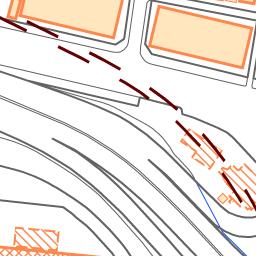 Webサイトに地図を載せたいあなたへ Leafletの使い方 Tech ブログ Jig Saw Ops