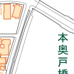 懸垂下降練習 空中編 05 14 破裂の銀行さんの東京都23区 東エリアの活動データ Yamap ヤマップ