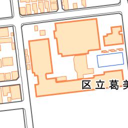 エリ ありがとう これからもずっと S Myak エリゴンズさんの松戸市の活動データ Yamap ヤマップ