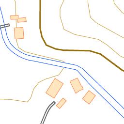 栗生 雨巻山沢コース通行止め情報 Kaさんの雨巻山 足尾山 三登谷山の活動データ Yamap ヤマップ