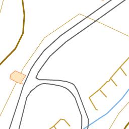 大葛鉱山(大葛金山) - 廃墟検...