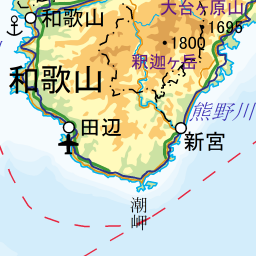 轍 Online Gpsログを写真付きで地図上に表示 共有するサービス