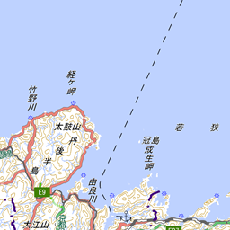 簡単で無料で活用できる地図api Leafletjs X 地理院地図 Egmapjs で作る Hana道場はどこ Opendata Js Hanadojo Jigjs 福野泰介の一日一創 Create Every Day By Taisuke Fukuno